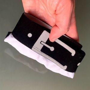 XUBA Underwear & Socks - Men's Belted T-back Jock
